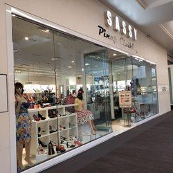 515660e2773 Sassy Pinup Clothing - Women s Clothing - 2051 E Montclair Plaza Ln ...