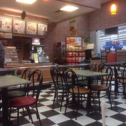 Photo Of Subway Batesville Ms United States