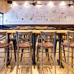 The Best 10 Korean Restaurants Near S Mason Rd Katy Tx 77450 With