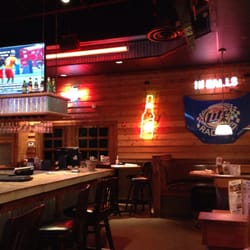 Photo Of Logan S Roadhouse Mary Esther Fl United States Great Local Steakhouse