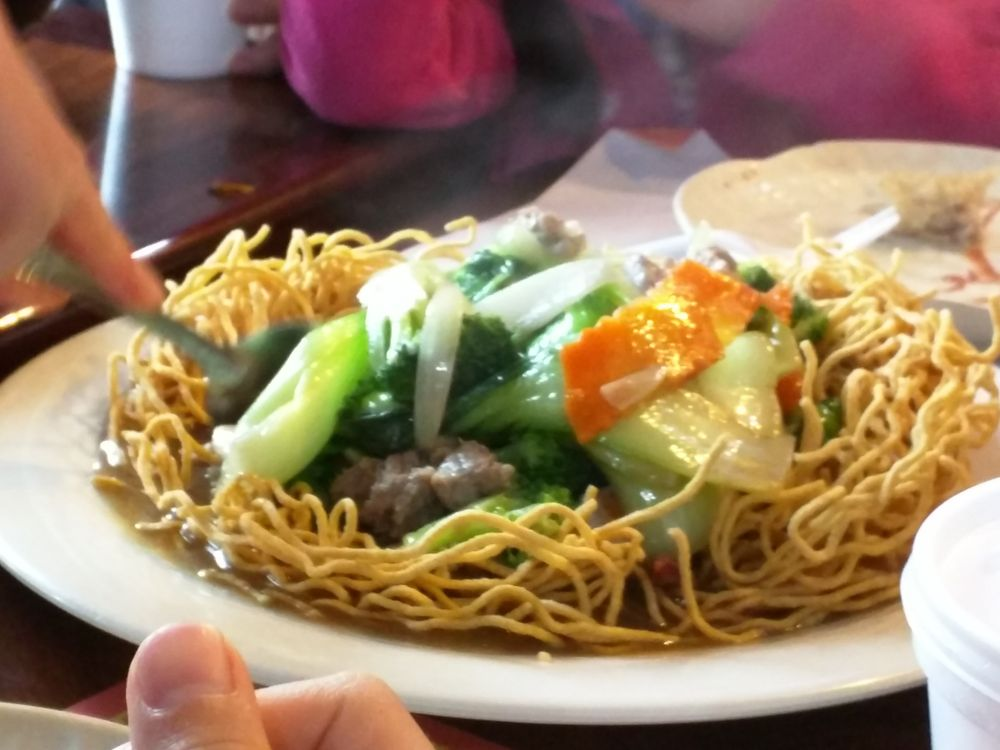Pho ha noi 162 foto e 289 recensioni cucina vietnamita for Cucina vietnamita