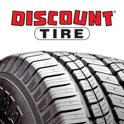 Cheap Used Tires Near Me >> Best Cheap Used Tires Near Villa Park Il 60181 Last Updated