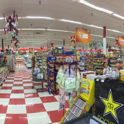 Top 10 Best Mexican Grocery Stores in Greenville, SC - Last