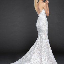 The White Gown 55 Photos 127 Reviews Bridal 3 E 44th St
