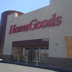 Homegoods Home Decor Tucson AZ Reviews 7120 E Broadway