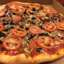 Wiseguy guys pizza boise coupons