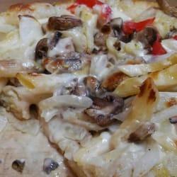 Domino\'s Pizza - 18 Reviews - Pizza - 5618 Hallandale Beach Blvd ...