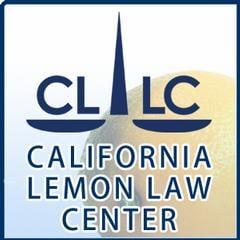 California Lemon Law Center