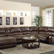 ... Photo Of Mattress U0026 Furniture Liquidators   Lauderhill, FL, United  States