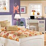 ... Photo Of Grand Furniture   Hampton, VA, United States