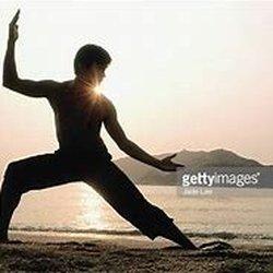 dr albert tan energy heal chi kung fu - Health & Medical - ubc