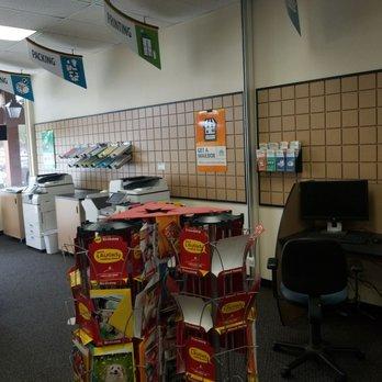 Amazing Photo Of The UPS Store   Carlsbad, CA, United States