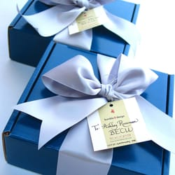 Top 10 Best Gift Delivery In Seattle WA