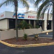 ace rent a car fort lauderdale  ACE Rent a Car - 20 Photos