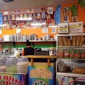 United Paleteria Y Neveria 268 Photos 150 Reviews Ice Cream