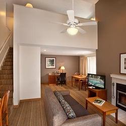Residence Inn By Marriott Portland South Lake Oswego 77 Photos 32 Reviews Hotels 15200