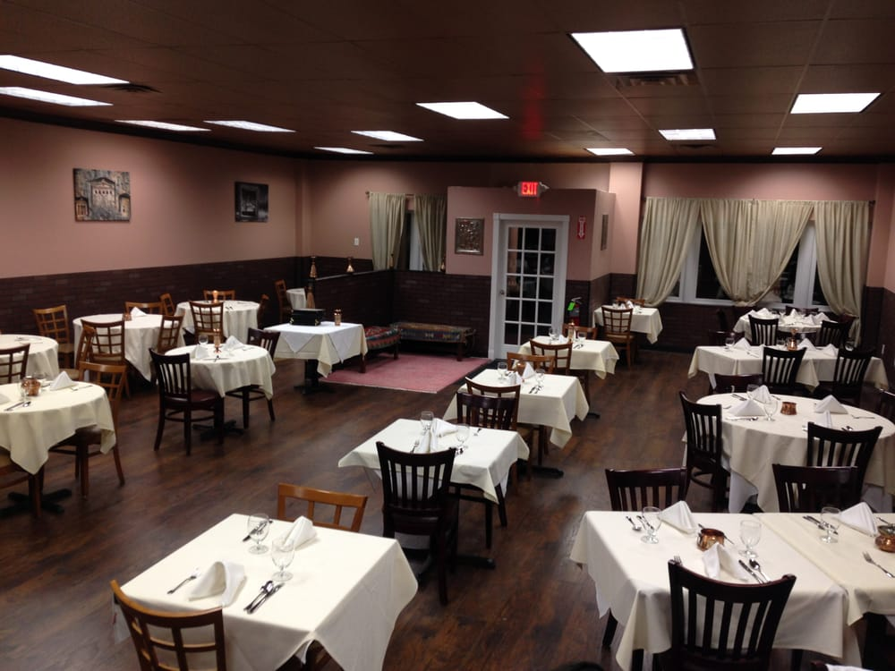Byob Restaurants Near Marlboro Nj