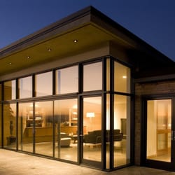 photo of blomberg window systems sacramento ca united states blomberg window wall
