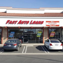 Payday loans for disabled veterans photo 8