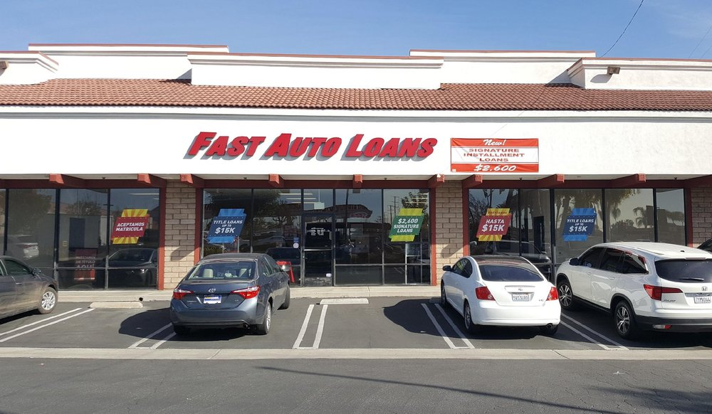 Payday loan posts image 3