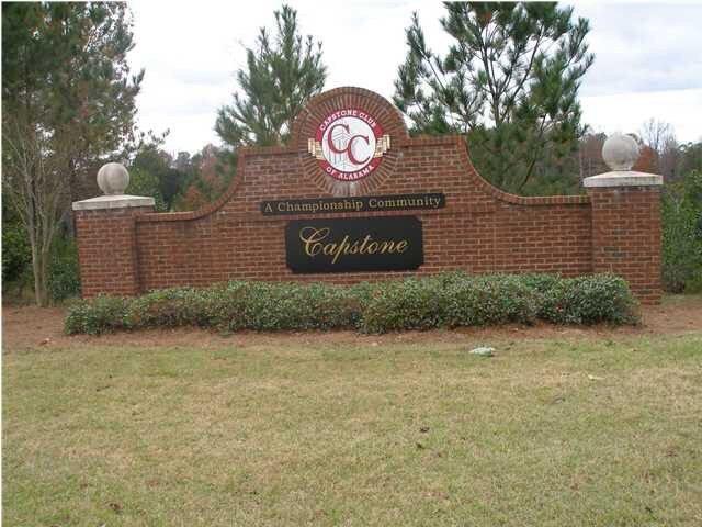 Capstone Club: 16000 Capstone Blvd, Brookwood, AL