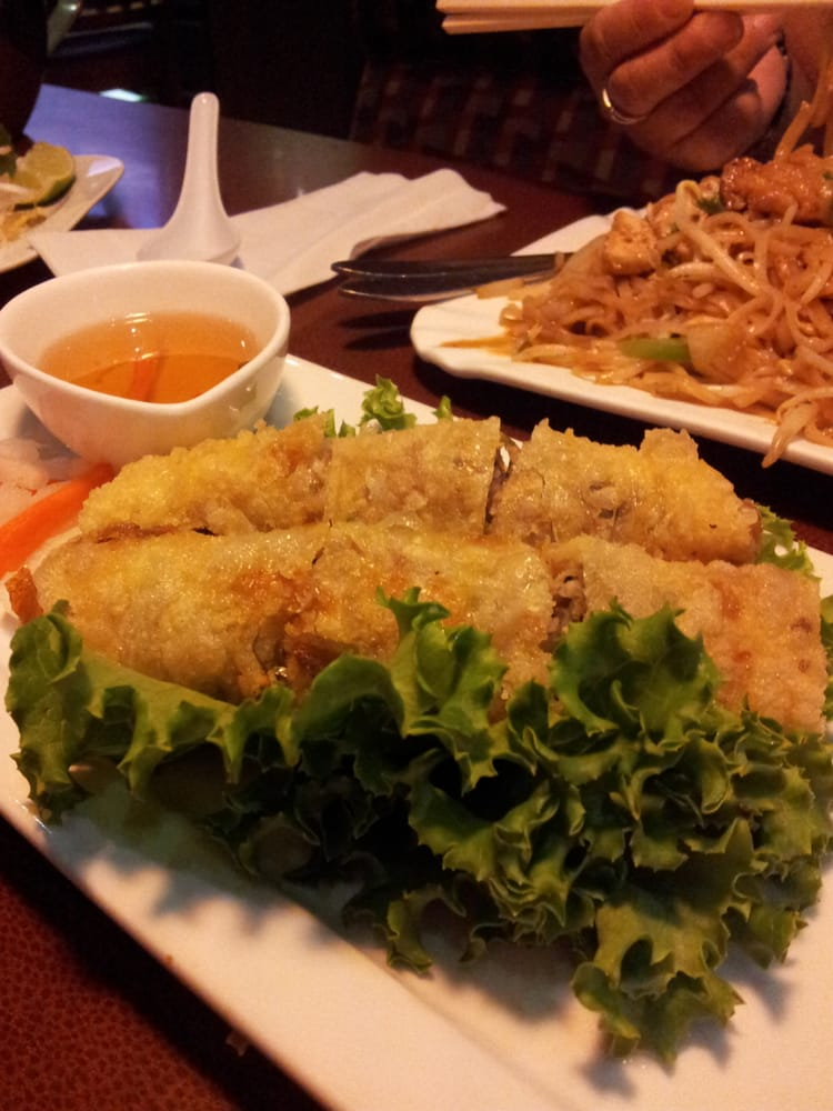 Star king viet thai cuisine closed 20 photos 18 for 7 star thai cuisine