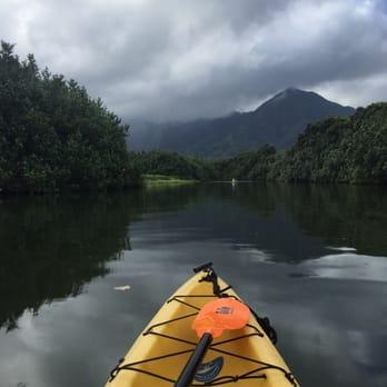 Kayak Kauai - Rafting/Kayaking - 130 Photos & 217 Reviews