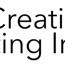 sf state creative writing
