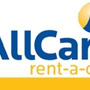 allcar rent a car	  AllCar Rent-A-Car - CLOSED - 49 Reviews - Car Rental - 333 Adams ...