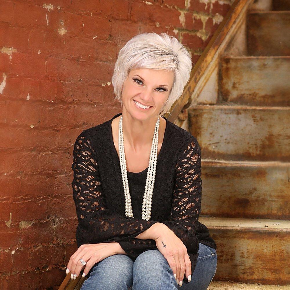Cheryl Rogers-RE/MAX Right Way: 8370 Hwy 51 N, Millington, TN