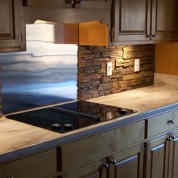 Photo Of Countersync   Augusta, GA, United States. Countersync Solid  Surface Countertops In