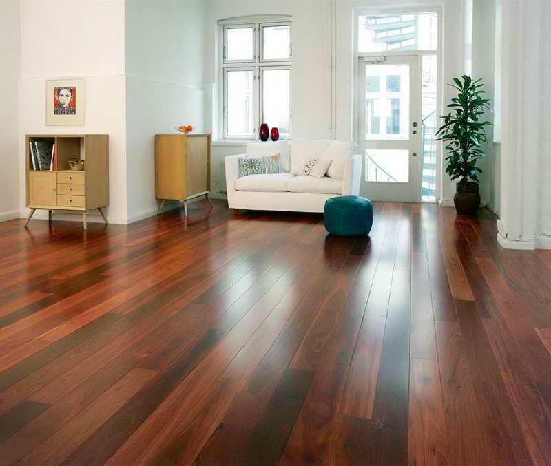 C A Flooring 19 Photos 17 Reviews 325 Towne Centre Ter Bwood Ca Phone Number Yelp
