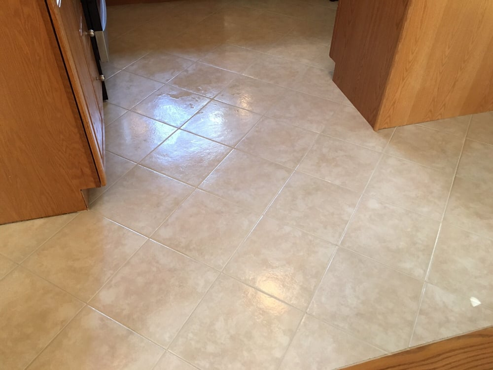 Grout Guru Nyc 59 Photos Grout Services Arden Heights Staten