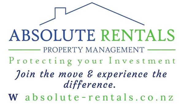 Photo de Absolute Rentals Property Management - Palmerston North ...