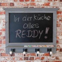 Reddy Kuchen Mobelbau Otto Brenner Str 204 Bielefeld