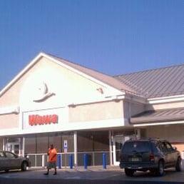 Wawa Gas Prices Near Me >> Wawa - Gas & Service Stations - 2105 N 2nd St, Millville ...
