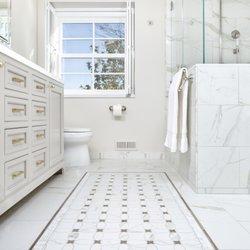 photo of ceramic tile design san rafael ca united states