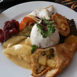 Photo Of Paa Restaurant Lounge Linz Oberösterreich Austria