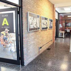 Art Schools In Chicago >> The Best 10 Art Schools In Chicago Il Last Updated
