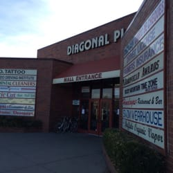drivers license renewal locations in arvada co