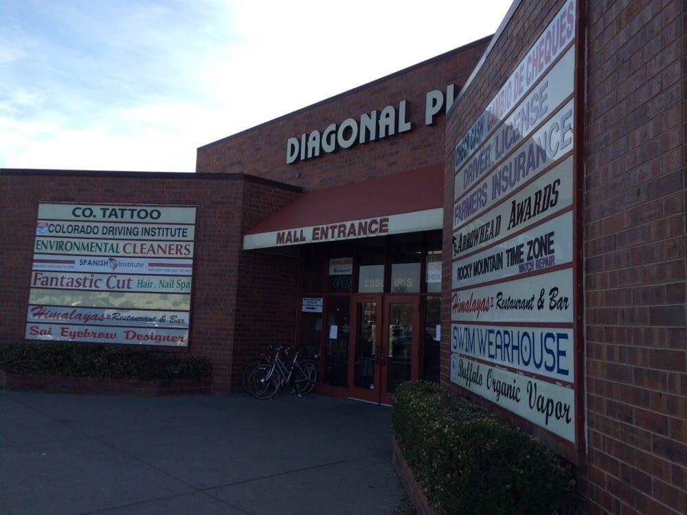 Boulder Dmv 41 Reviews Dvla 2850 Iris Ave Boulder