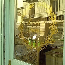 Dante & Maria - Jewelry - 3 rue de la Grange aux Belles