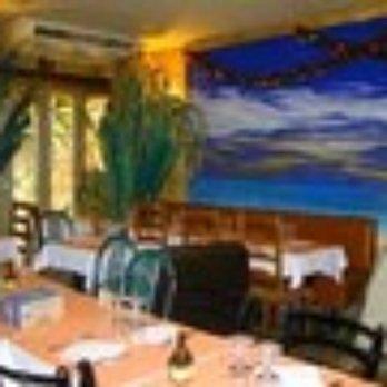Restaurant Africain Paris  Rue Saint Maur