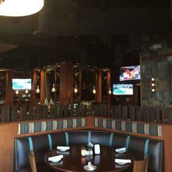 Photo Of Z Tejas Southwestern Grill Phoenix Az United States