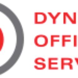 Dynamic office services material de oficina 10320 for Office service material de oficina