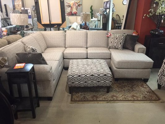 Unclaimed Furniture 198 Plemmons Rd Duncan, SC Furniture Stores   MapQuest