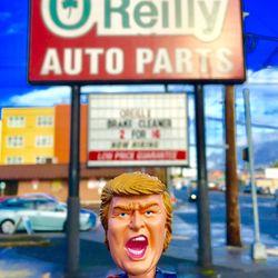 O Reilly Auto Parts 35 Reviews Auto Parts Supplies 10409