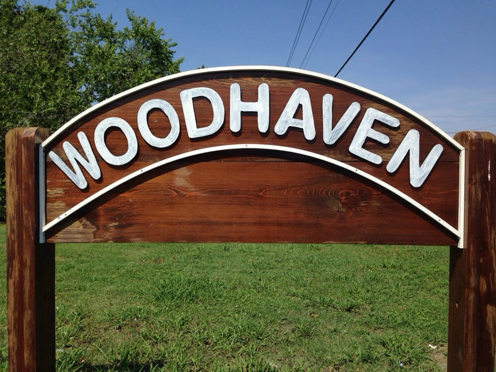 Woodhaven: 1962 US-76,, Marion, SC