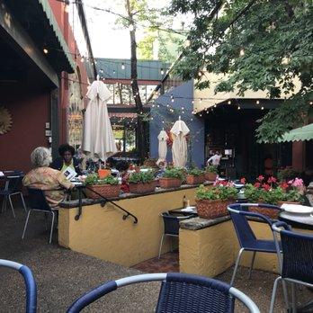 The Mediterranean Restaurant 433 Photos 993 Reviews