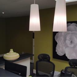Delightful Photo Of Adderley Dental Group   Washington, DC, United States